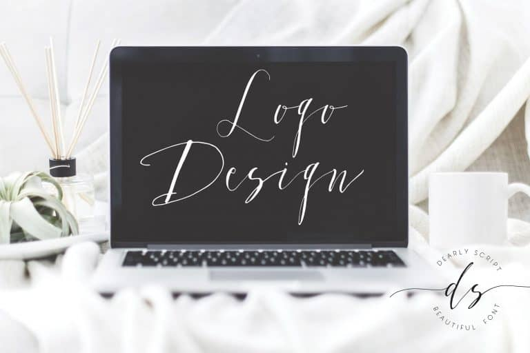 Download Dearly font (typeface)