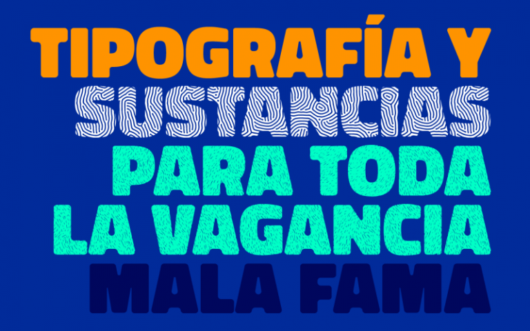 Download Don Jose font (typeface)