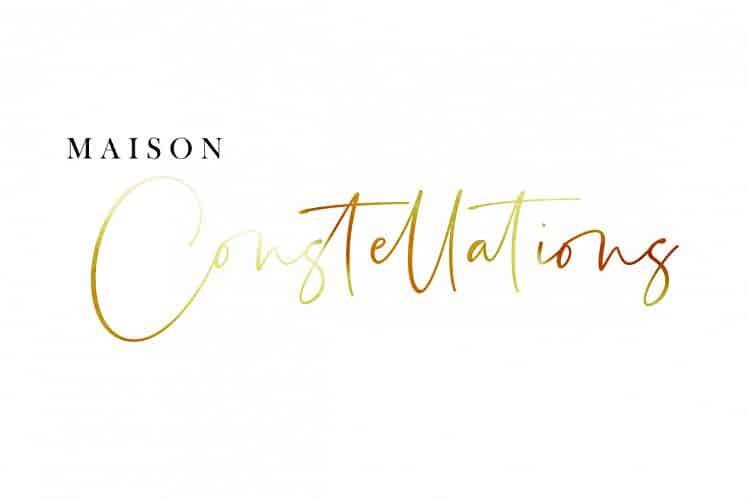 Download Estefin font (typeface)