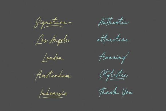 Download Fattana font (typeface)
