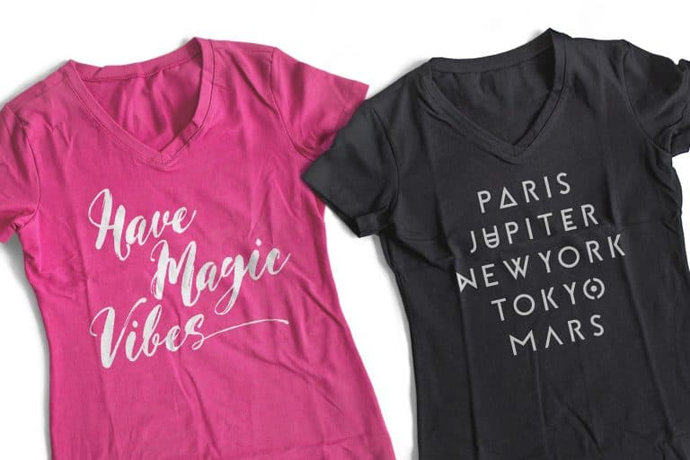 Download Magical Stylish font (typeface)
