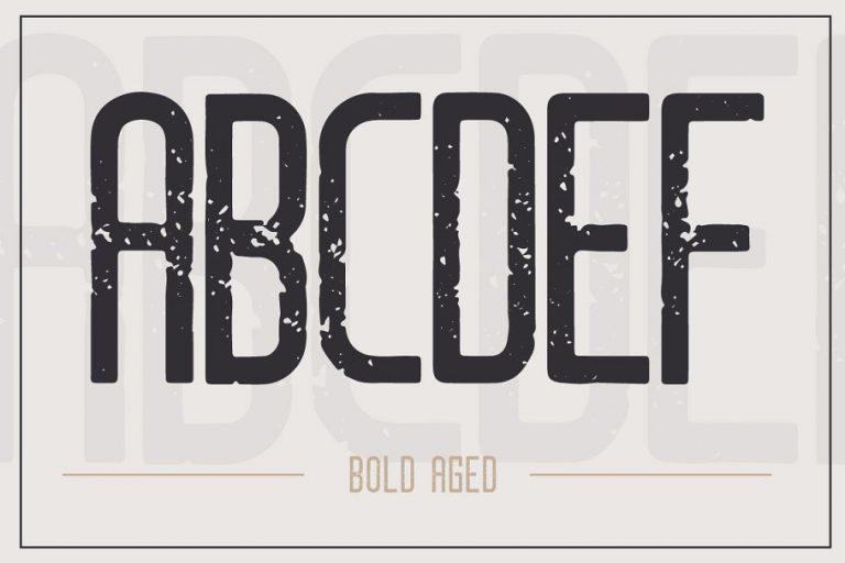 Download Marisole font (typeface)