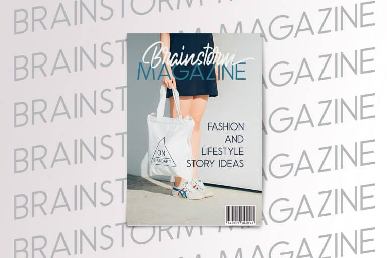 Download Natalia Rosaline font (typeface)