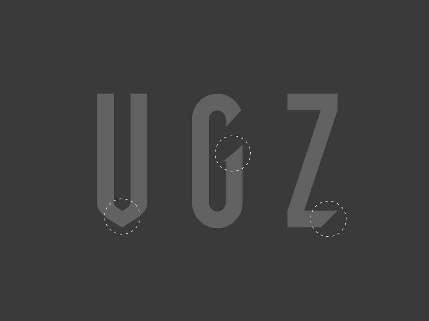 Download Pogo font (typeface)