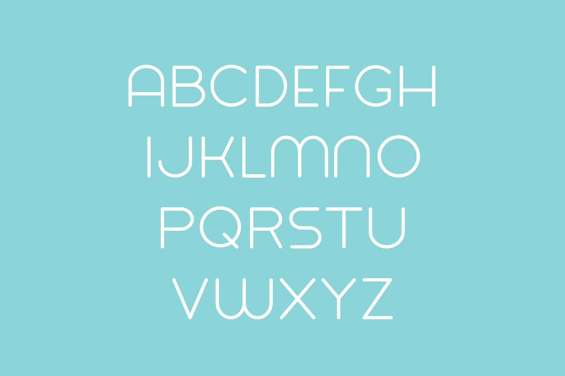 Download Balat font (typeface)