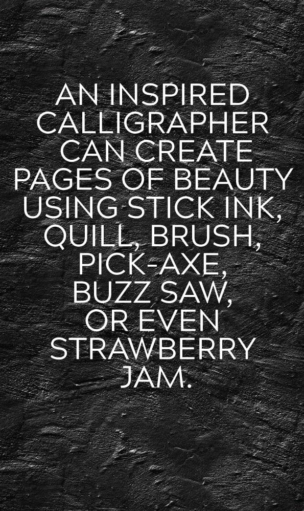 Download Acherus Grotesque PRO font (typeface)