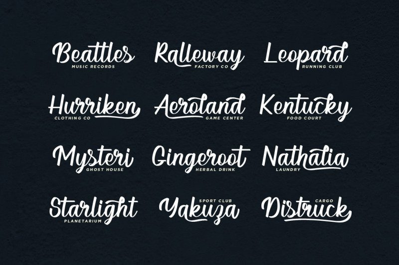 Download Hellow font (typeface)