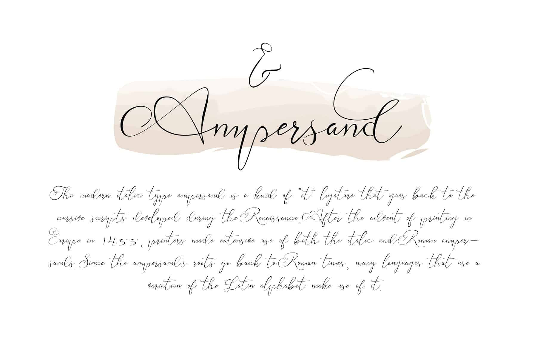 Download Andora Ardelion font (typeface)