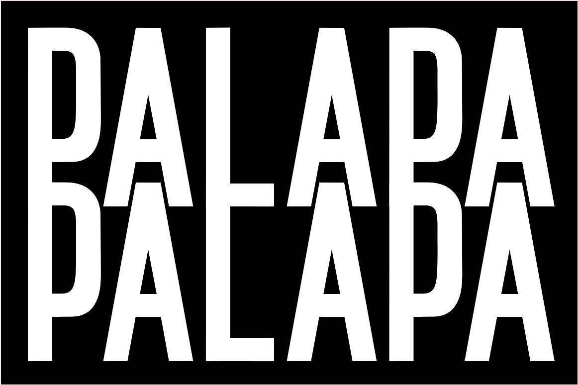 Download Boven font (typeface)