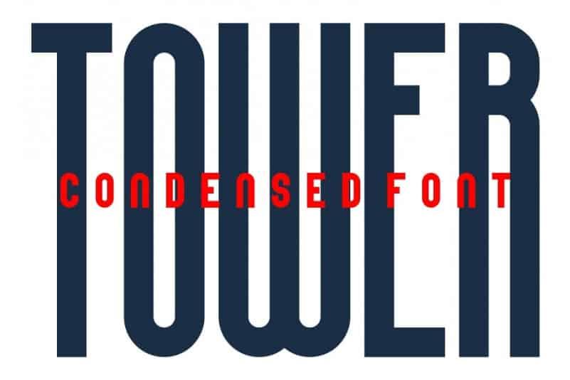 Download High Mount font (typeface)