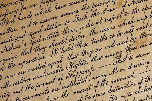 Download Historical Pens font (typeface)
