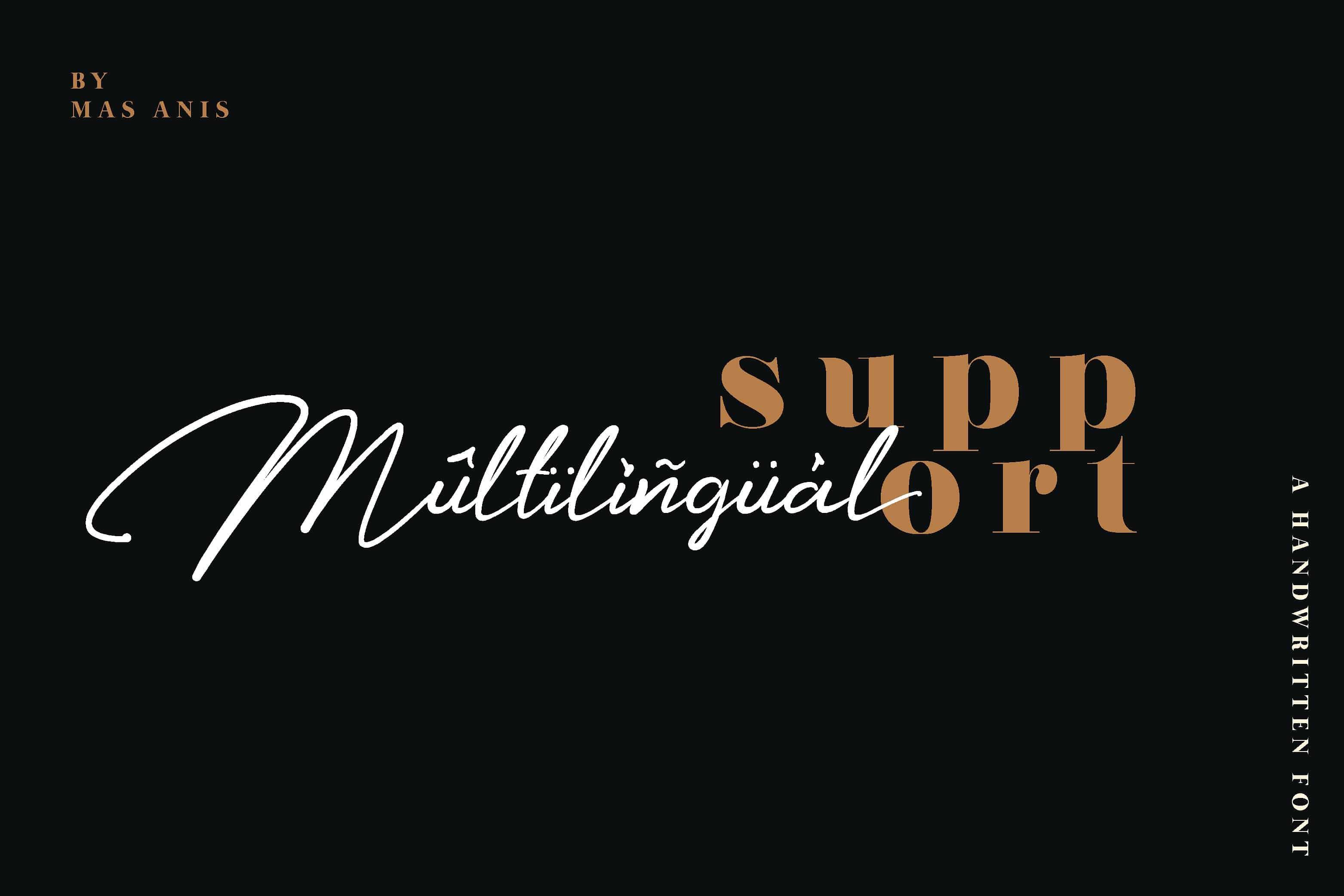 Download Karl Geoff font (typeface)