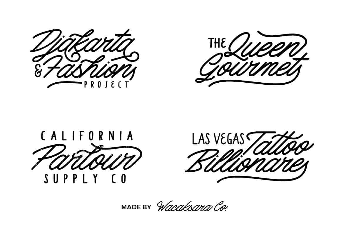 Download Mattcool font (typeface)