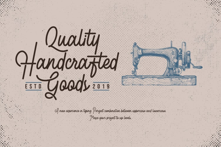 Download Retroville font (typeface)