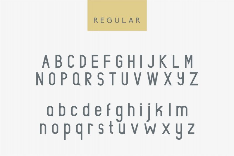 Download Rowland font (typeface)