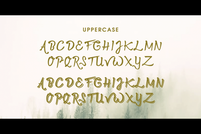 Download Twopath font (typeface)
