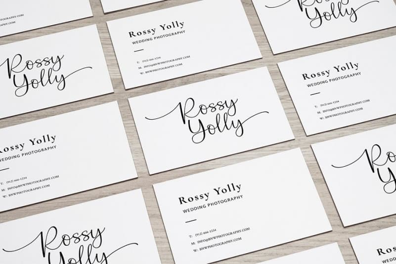 Download Belly Betty font (typeface)