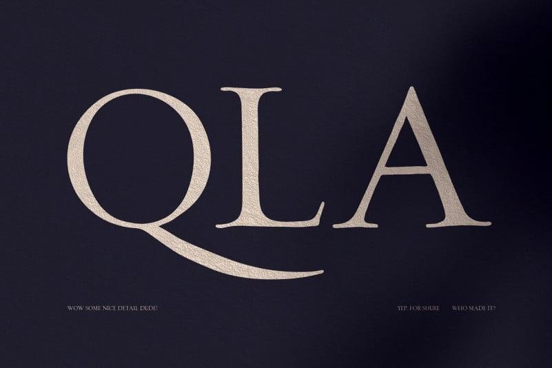 Download Loki font (typeface)