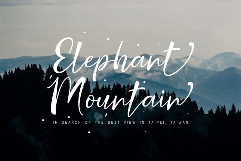 Download Nicolette font (typeface)
