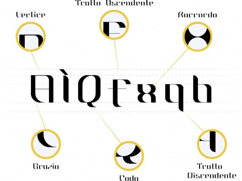 Download Momo font (typeface)
