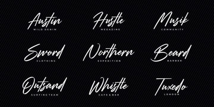 Download Strude font (typeface)