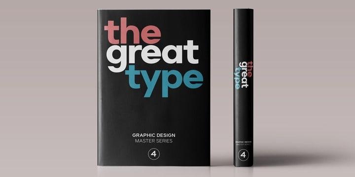 Download Suprema font (typeface)