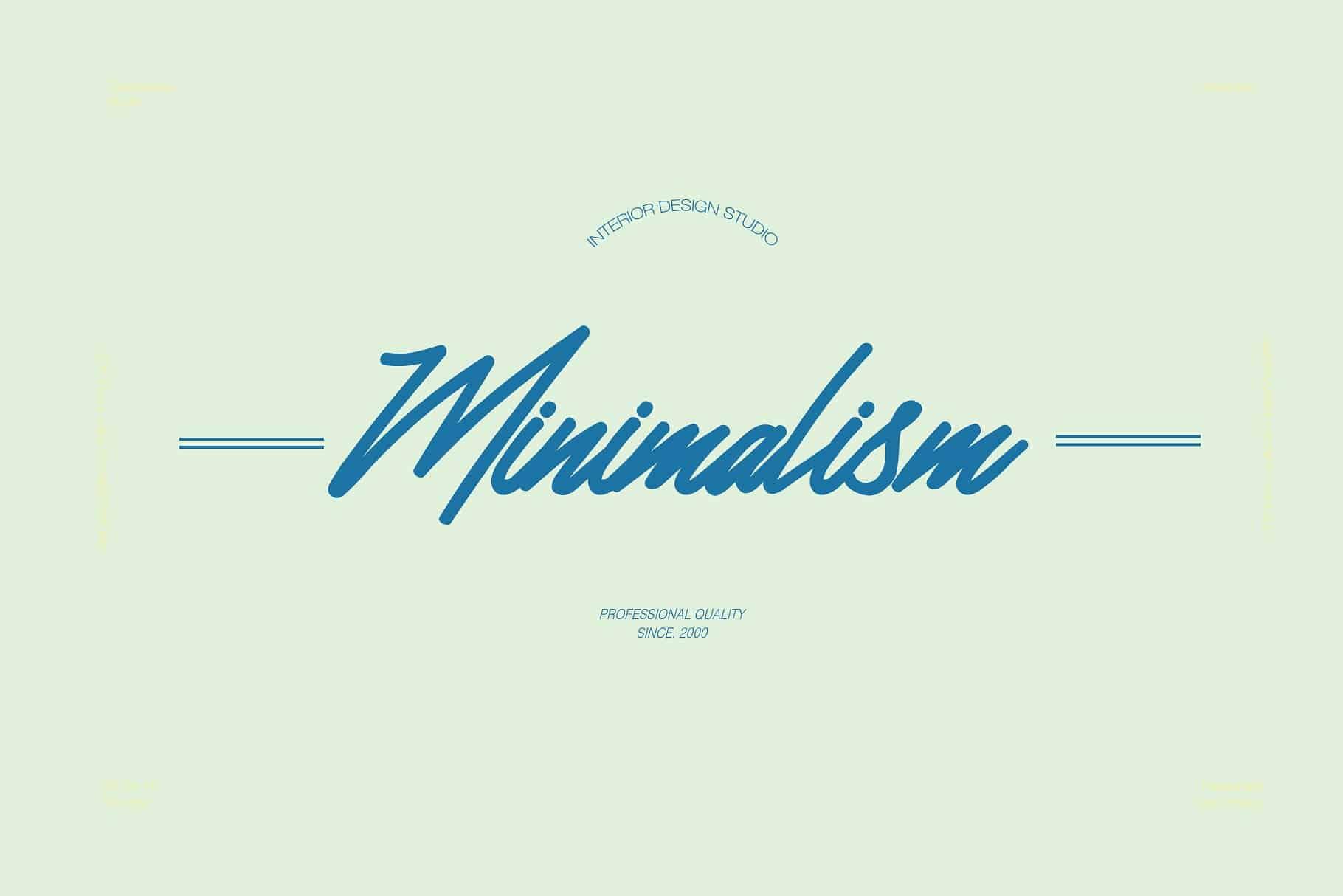 Download Angkasabiru font (typeface)