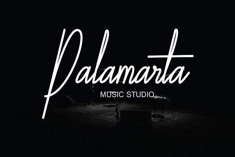 Download Galliyani font (typeface)