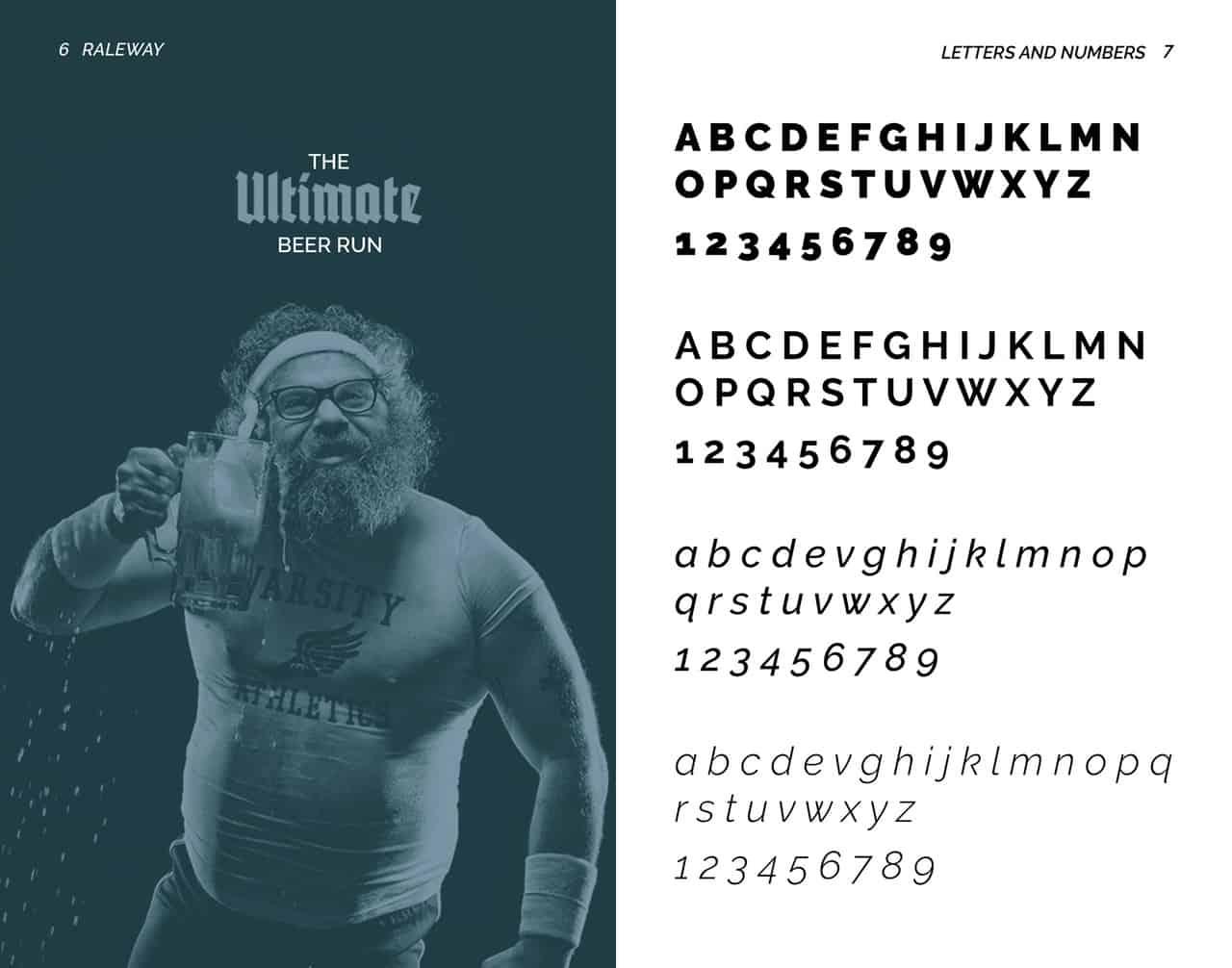 Download Alethia Next font (typeface)