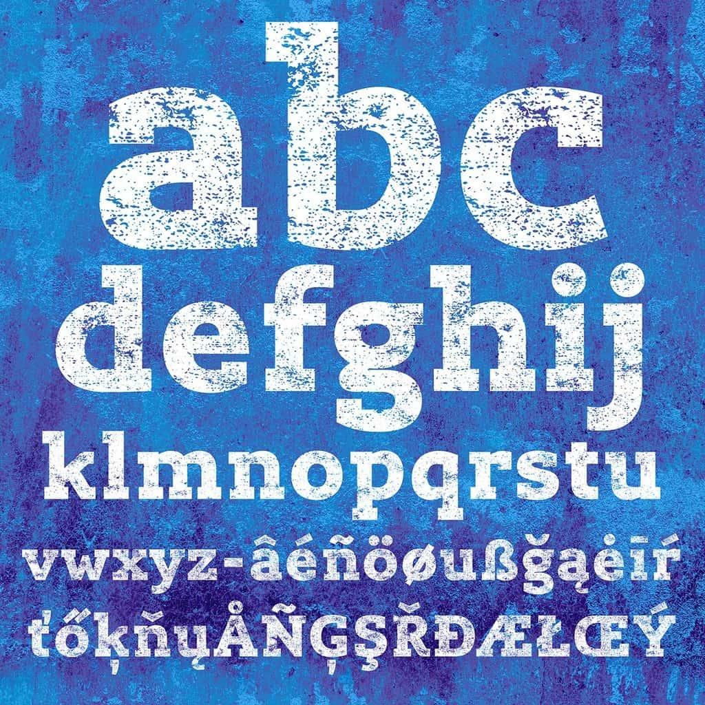 Download Lev (Kit) font (typeface)