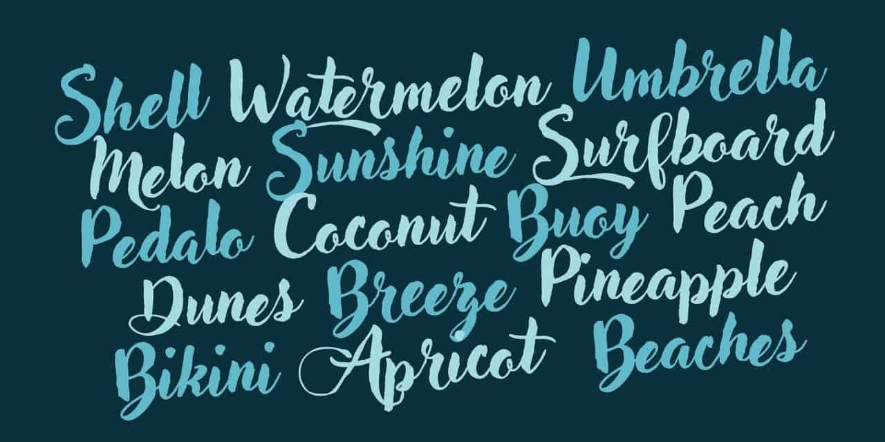Download adlery-pro font (typeface)