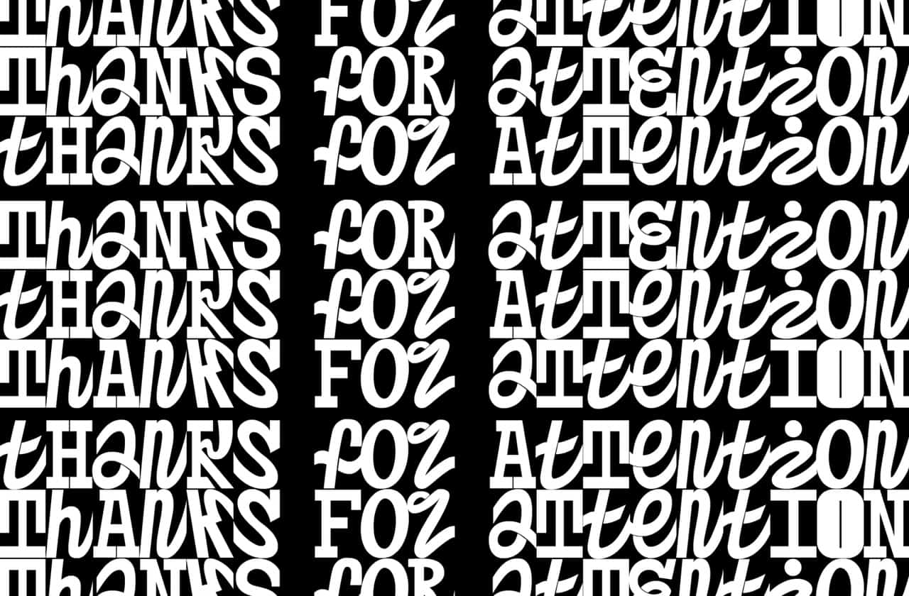 Download Postertoaster font (typeface)