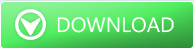 Download Arista Pro font (typeface)