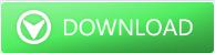 Download FE_Blud font (typeface)