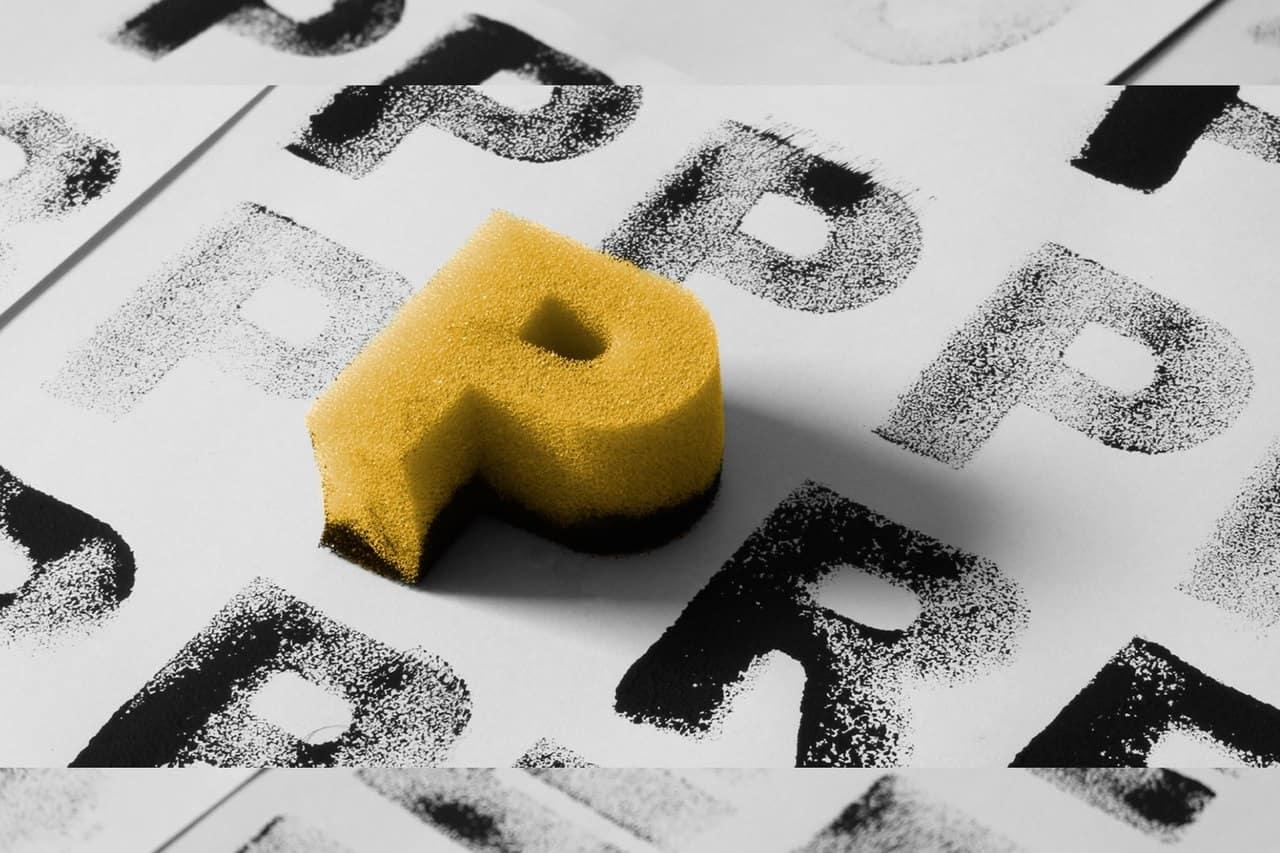Download Kitchen font (typeface)