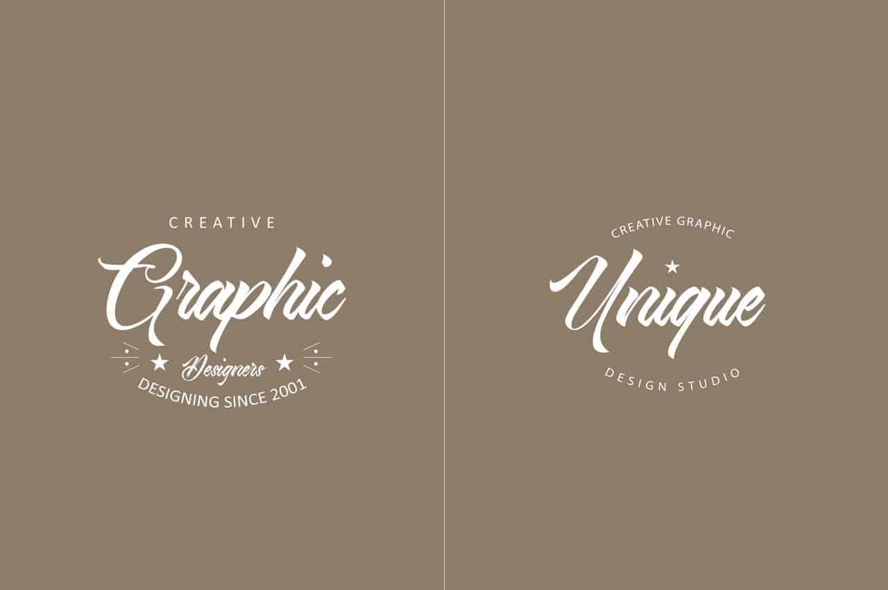 Download Viana Script font (typeface)