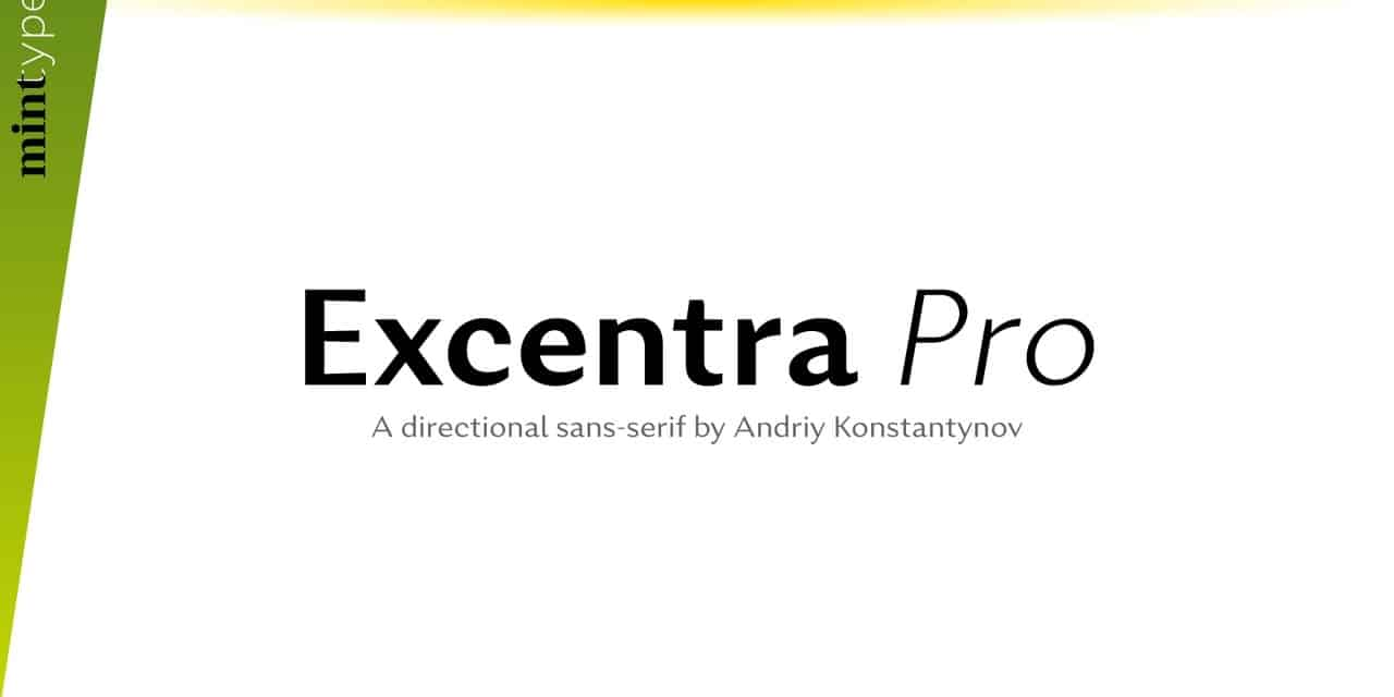 Download 5 Cent font (typeface)