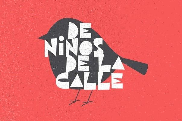 Download West Side font (typeface)