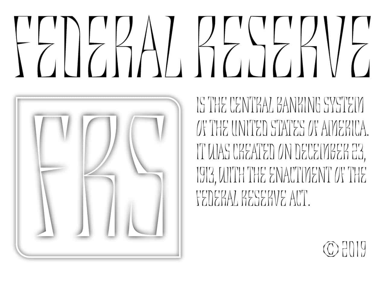 Download Brozas font (typeface)