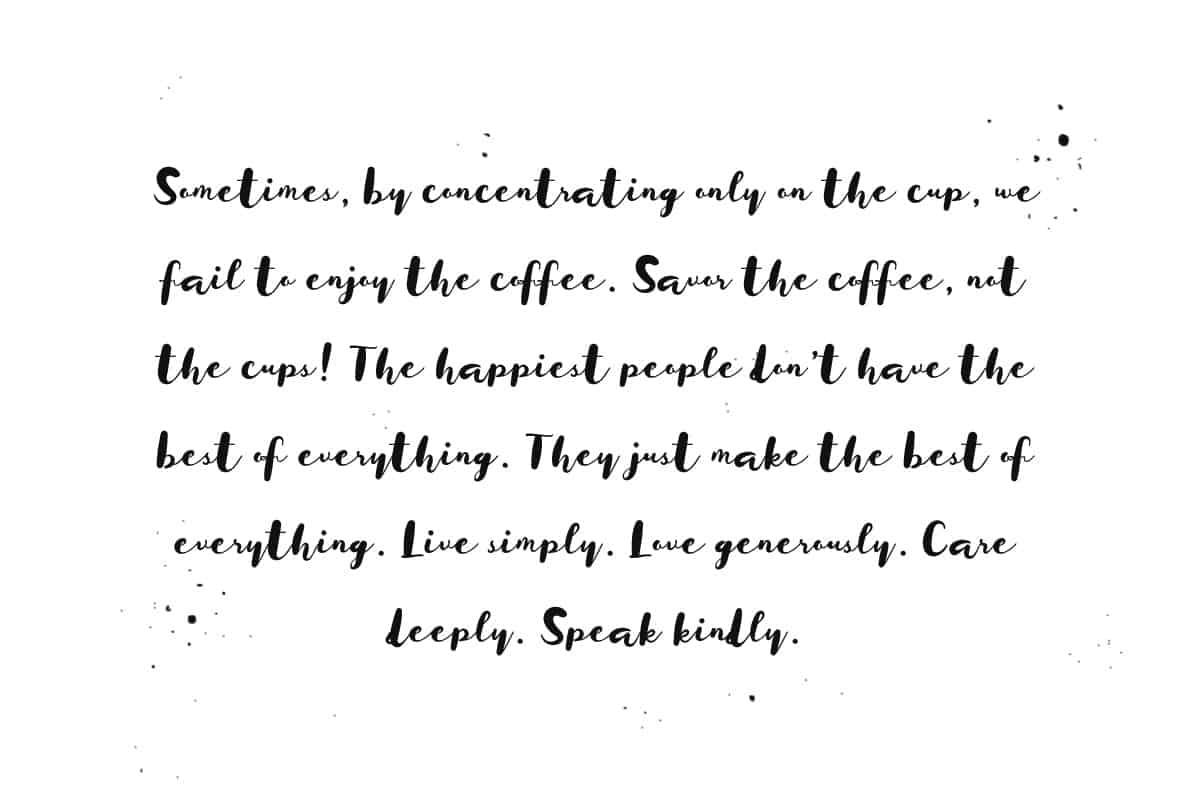 Download Gullick Script font (typeface)