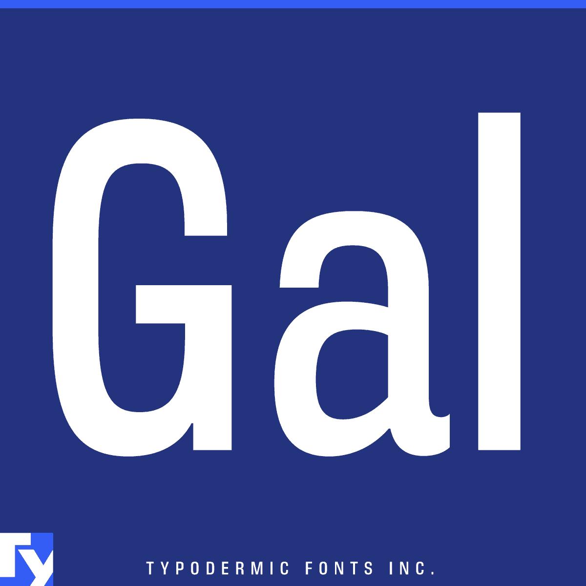 Download Galderglynn 1884 font (typeface)