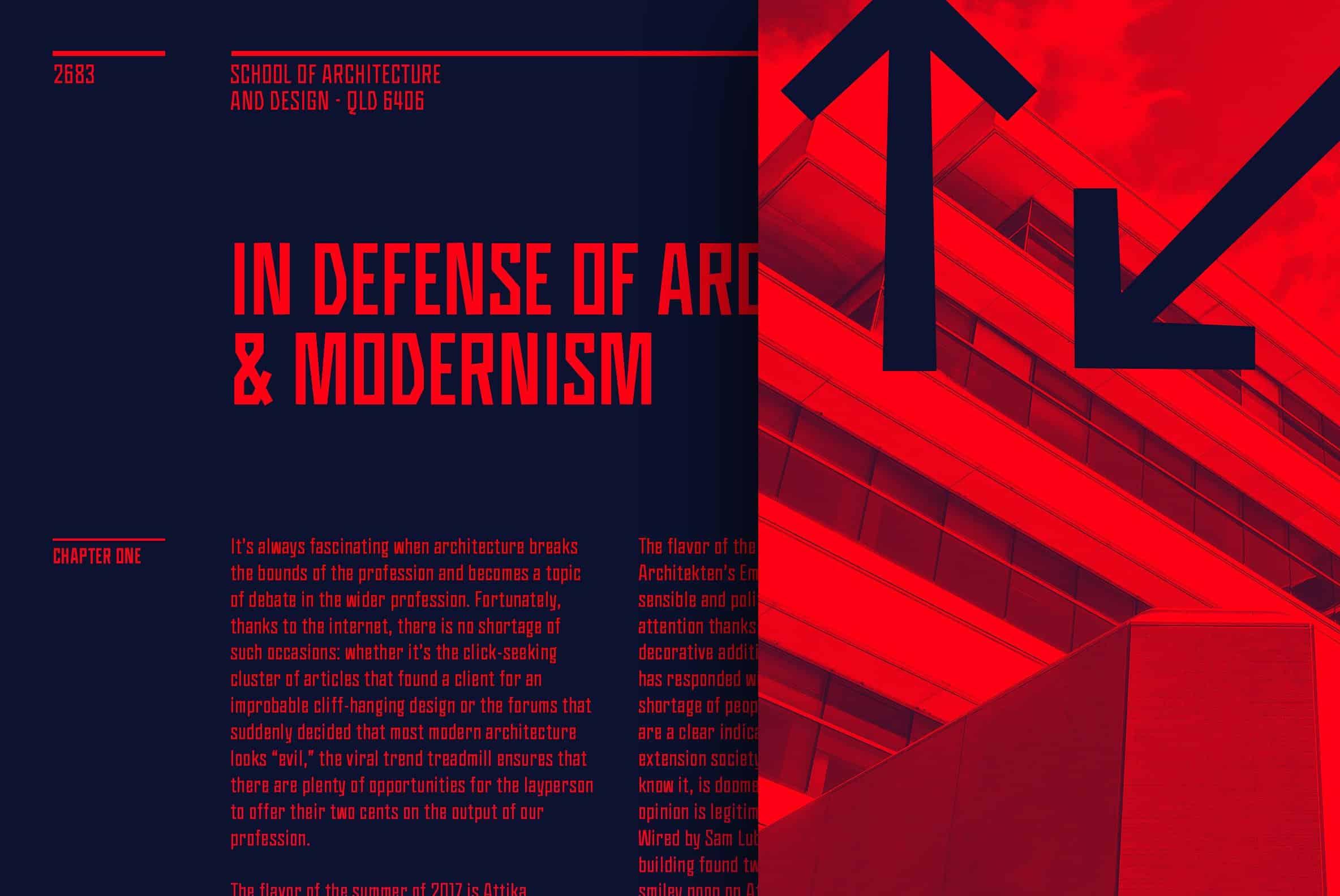 Download Monolisk font (typeface)