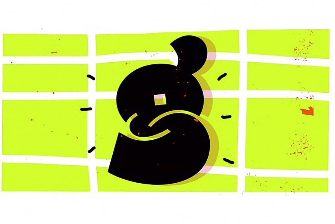 Download Tobogan font (typeface)