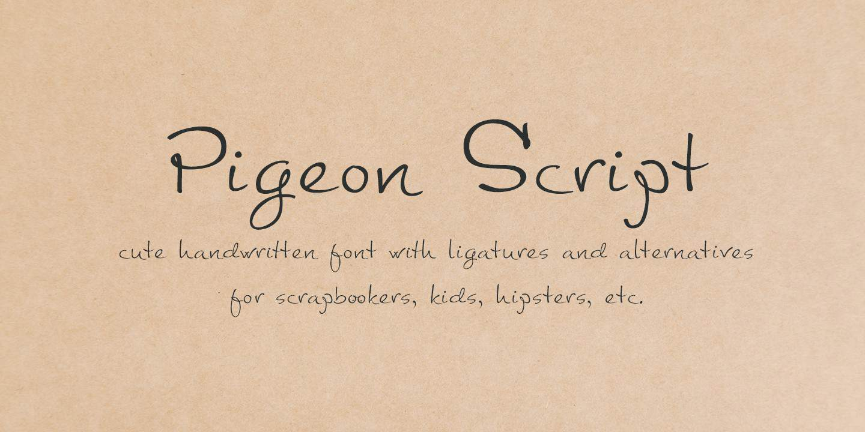 Download Crimsons — Regular & Italic font (typeface)