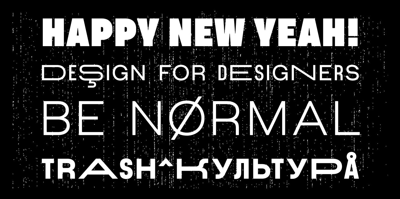 Download Morpha font (typeface)