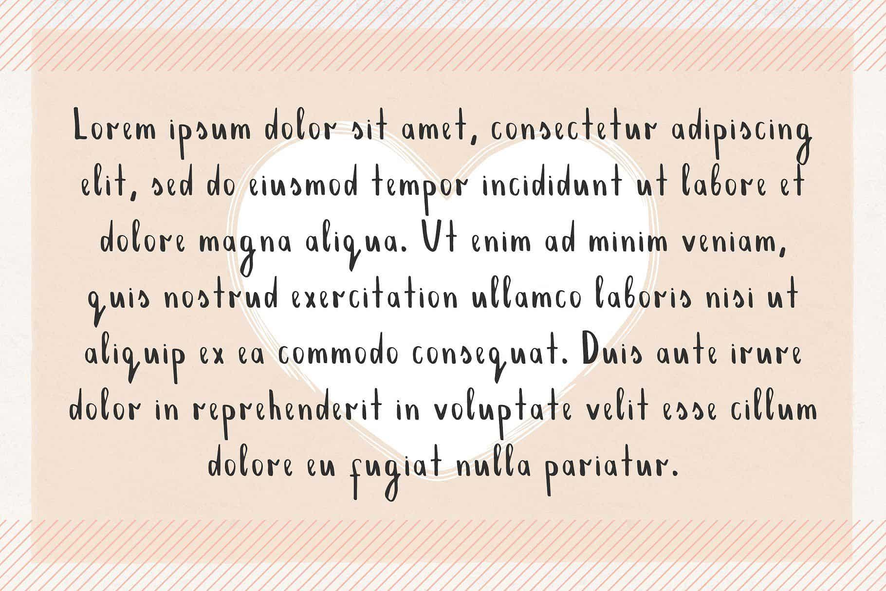 Download Fontanka font (typeface)