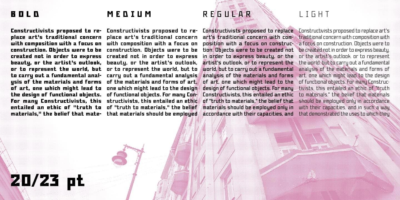 Download Coats Black & Coats Black Italic font (typeface)