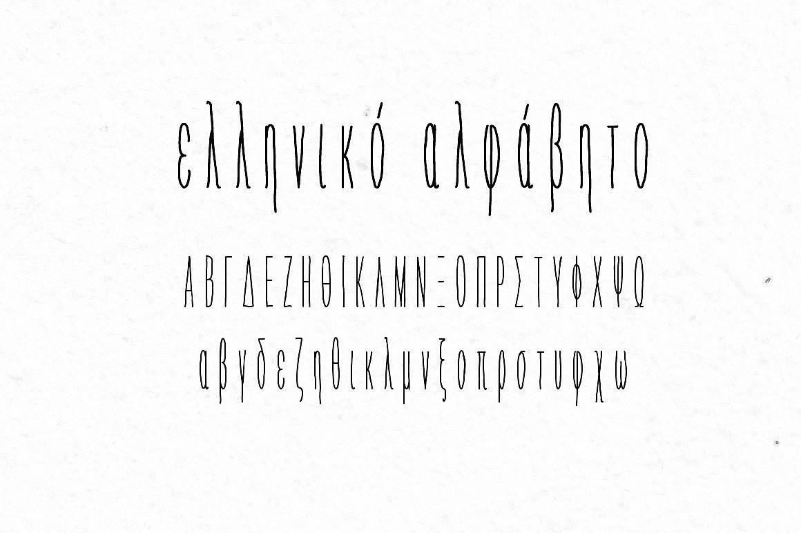 Download LÜKA - HandWritten Multilingual font (typeface)
