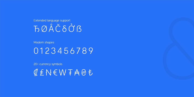 Download Latinka font (typeface)