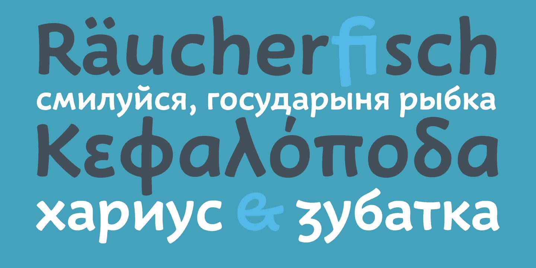 Download Fry Pro font (typeface)